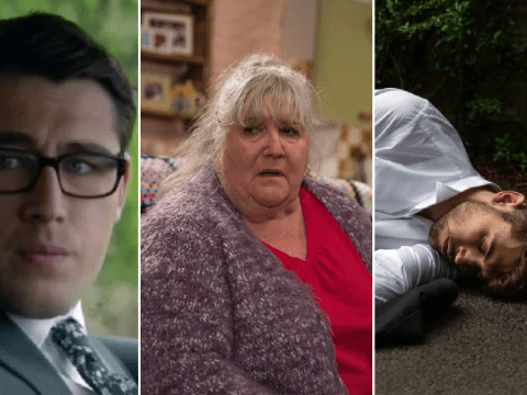 Emmerdale Quiz: How well do you know these deaths from the Dales?