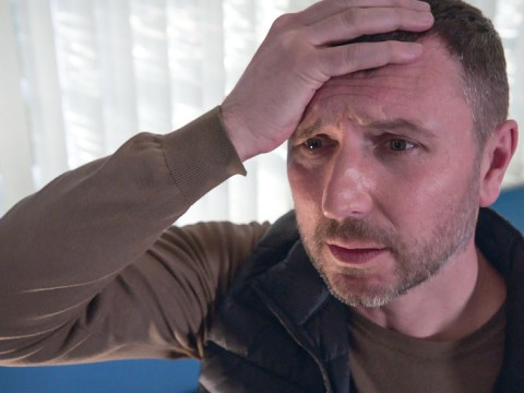 Holby City review with spoilers: A devastating blow for Essie as Fletch also has a setback