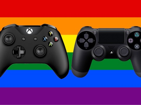 A history of LGBT+ characters in video games – Reader's Feature