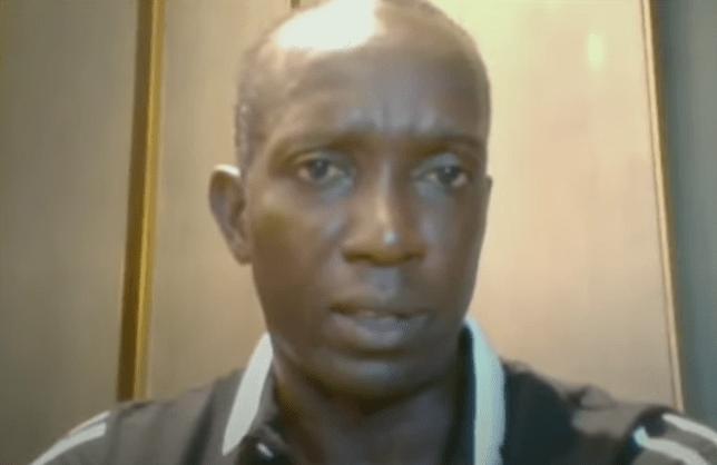 Dwight Yorke has urged Manchester United to sign Kalidou Koulibaly