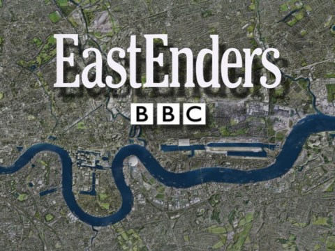 What time is EastEnders on tonight as soap returns to BBC One?