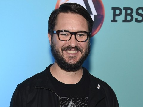 Star Trek's Wil Wheaton really wants to reunite with Sir Patrick Stewart in Picard: 'It would be amazing'