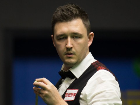 Stephen Hendry hands Kyren Wilson stark warning for Ronnie O'Sullivan World Snooker Championship final