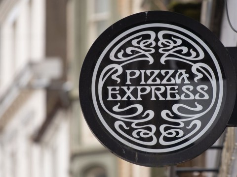 Is Pizza Express in the Eat Out to Help Out scheme and can the discount be used in conjunction with other offers?