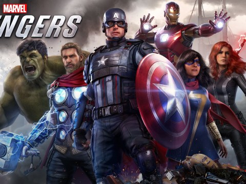 Marvel's Avengers beta hands-on review – the start of a new universe