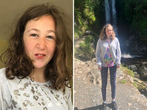 Missing girl, 15, found dead in Malaysian rainforest was not abducted, inquest hears