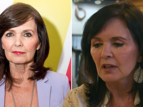 Maureen Nolan details 'distressing' experience of being 'whacked by nurses' while living in  convalescent home: 'I was desperate to get out'