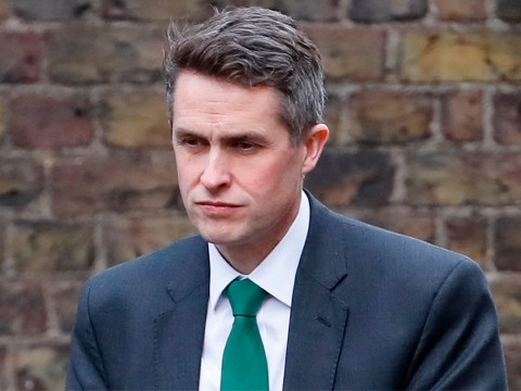 Gavin Williamson 'cancelled crucial meeting to go to seaside' a week before exams fiasco