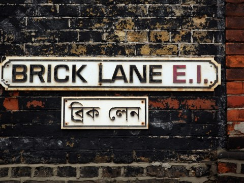 Why Brick Lane is at risk of losing its curry capital crown