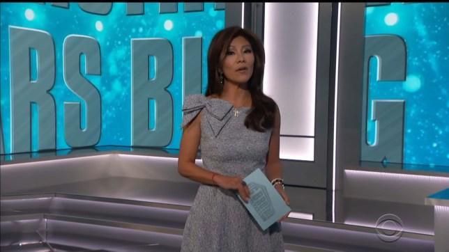 Big Brother fans aren't loving the new twists as All-Stars series kicks off