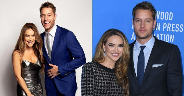 Selling Sunset: Why Chrishell allowed Netflix series to film heartbreaking divorce from Justin hartley