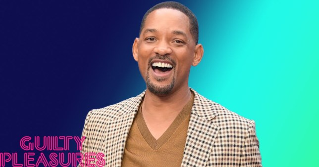 Guilty Pleasures: Will Smith