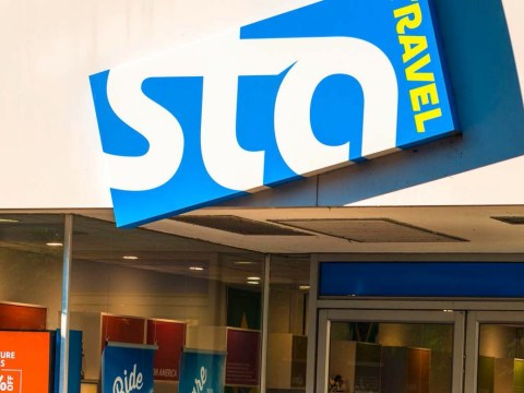 STA Travel ceases trading with many still chasing refunds for cancelled trips
