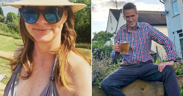Gavin Williamson cancelled a crucial meeting for a holiday a week before the A-levels fiasco, as the education minister also enjoyed a trip to the French Alps.