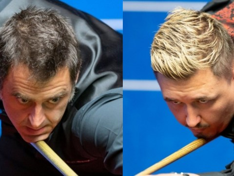 World Snooker Championship final O'Sullivan vs Wilson schedule, TV coverage, prize money, odds and head-to-head