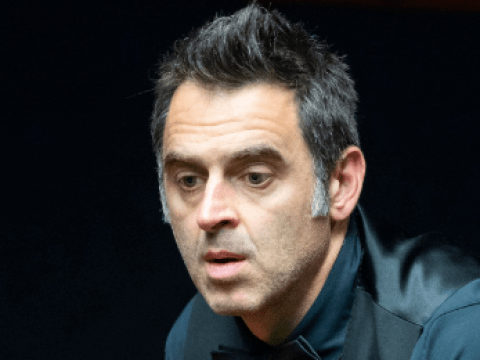 Ronnie O'Sullivan knows this may be his last World Snooker Championship final, says Neal Foulds