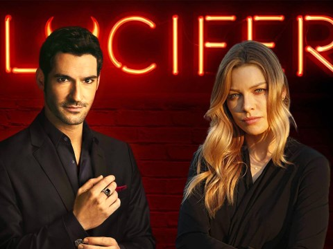 What Lucifer superfans want from season five from Deckerstar and Mazikeen to truths and apologies