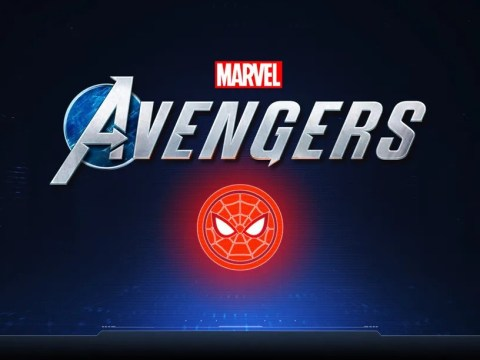 Spider-Man is exclusive to PlayStation in Square Enix's Avengers – confirmed for 2021