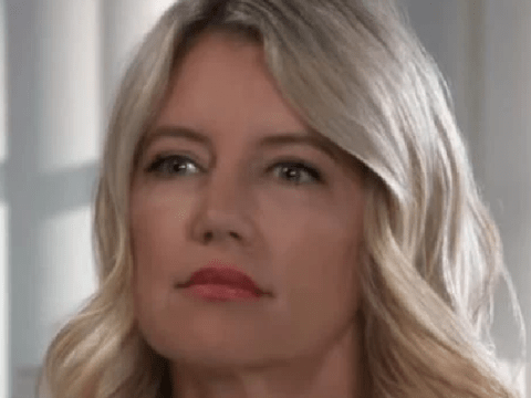 General Hospital spoilers: Carly teams up with Nina while  Brook Lynn puts herself in harm's way