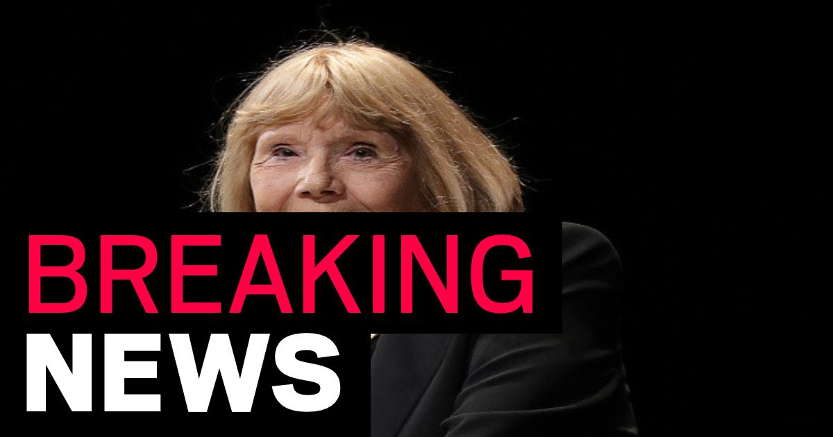 Diana Rigg dead: Game Of Thrones and Avengers star dies ...