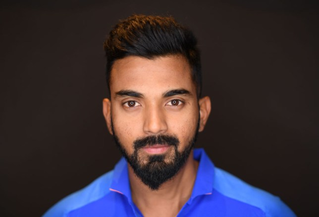 KL Rahul's Kings XI Punjab have struggled in the last few Indian Premier Leagues
