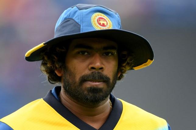 Sri Lanka legend Lasith Malinga has withdrawn from IPL 2020