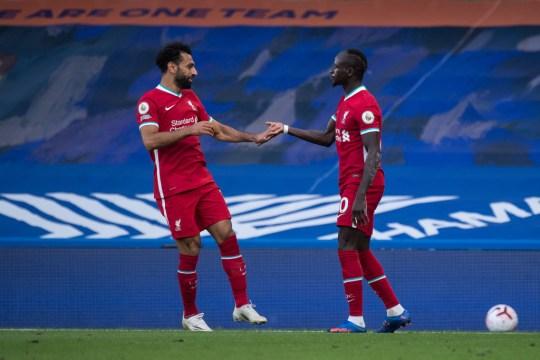11++ Jota Liverpool Goal