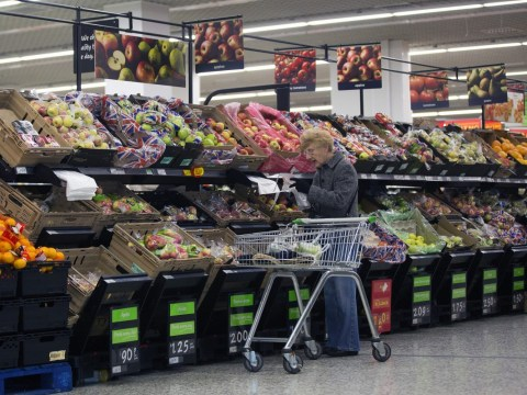 Asda launches first vegan aisle entirely dedicated to plant-based food