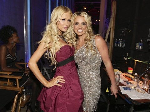 Paris Hilton thinks Britney Spears' conservatorship is 'unfair' and popstar 'should not be controlled'