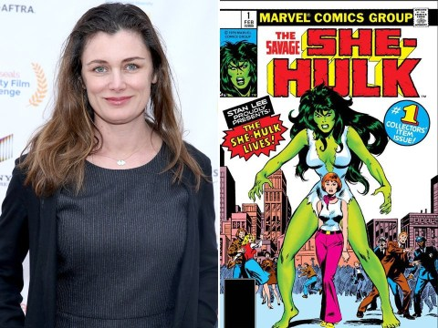 Marvel's She-Hulk TV show to have It's Always Sunny In Philadelphia vibe after director Kat Coiro hire?