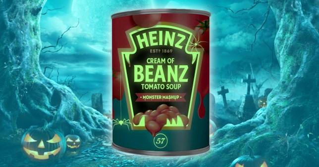 Beanz