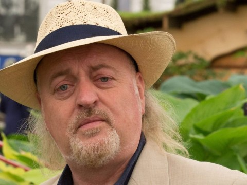 Strictly Come Dancing's Bill Bailey 'in the dark' about professional dance partner as training still not underway