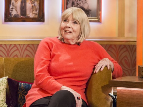 Dame Diana Rigg remembered as 'flinty, fearless, fabulous' as tributes pour in following Avengers star's death at 82