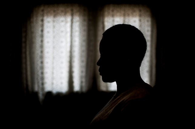 To combat the rise in rape cases during the lockdown, Kaduna's governor introduces harsher laws