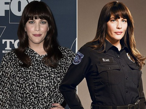 Liv Tyler quit 911: Lone Star 'amid fears of flying during coronavirus pandemic'