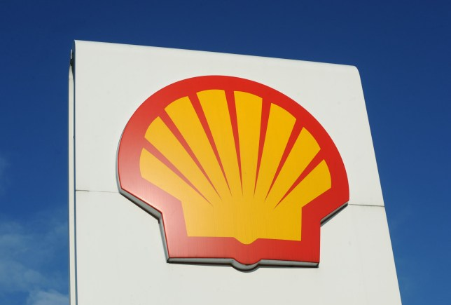 File photo dated 3/2/2011 of the logo for Shell, which has said it plans to cut between 7,000 and 9,000 jobs worldwide following a collapse in demand for oil amid the coronavirus pandemic. PA Photo. Issue date: Wednesday September 30, 2020. The oil giant has said the cuts will be fully implemented by the end of 2022. See PA story CITY Shell. Photo credit should read: Anna Gowthorpe/PA Wire
