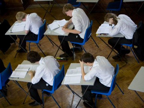 Gap between rich and poor pupils has almost doubled since lockdown