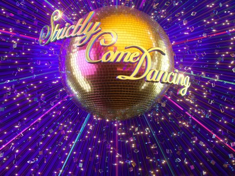 When does Strictly Come Dancing start and what time is the Best Of special?
