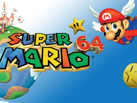 Super Mario Nintendo Switch remakes have been delayed till Christmas claim rumours