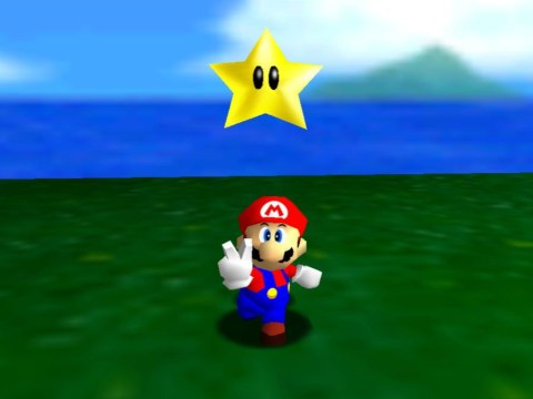5 obvious ways to improve Super Mario 3D All-Stars – Reader's Feature