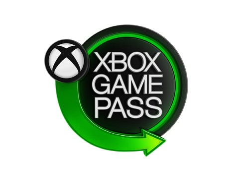 Xbox Game Pass will come to iOS next year vows Phil Spencer