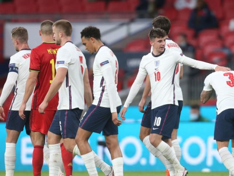 England vs Denmark TV channel, live stream, team news, time, head-to-head and odds
