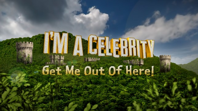 I'm A Celebrity 2020 unveils new logo ahead of series