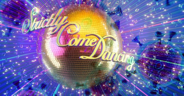 Strictly 2020 could be called off