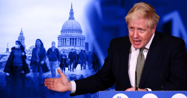 https://metro.co.uk/2020/10/31/boris-johnson-to-hold-4pm-press-conference-amid-reports-of-national-lockdown-13512630/