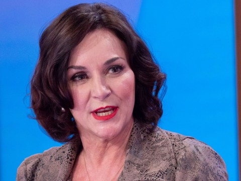 Strictly Come Dancing 2020: Shirley Ballas 'so nervous' to leave the house after Katya Jones is struck down with Covid