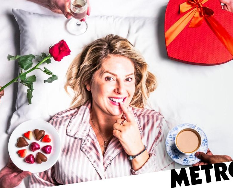 mens health dating