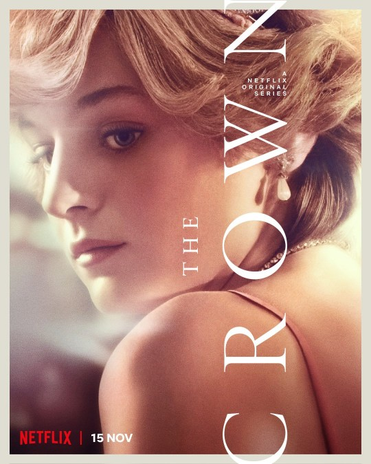 diana emma corrin the crown