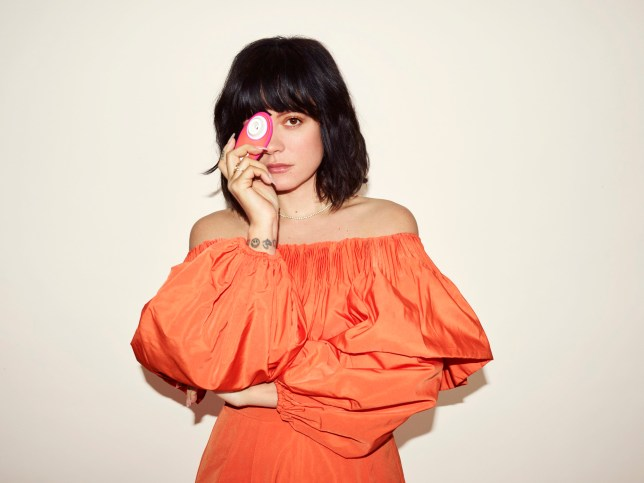 Embargoed Until 22nd Oct 2020 In her continuing quest to create a more open, sex positive society Lily Allen has spent the past several months working with German brand Womanizer to create her very own product, the ?Liberty? set for launch on October 22. Lily joins the company as Chief Liberation Officer, leading the charge on their #IMasturbate campaign, raising awareness for sex positivity and female masturbation. Lily?s relationship with Womanizer began when she mentioned using their products in her Sunday Times best selling memoir My Thoughts Exactly. Talking about discovering her own sexual pleasure while on the Sheezus tour, she wrote ?And since you ask if I had to pick one vibrator above all the others, I recommend the Womanizer?, she said. According to a recent Womanizer survey with 7,000 men and women from 14 countries, the international masturbation gap between the genders is still 68%. Men engage in the act about 156 times per year, while women only engage around 50 times a year on average. Lily and Womanizer want to challenge existing assumptions and myths with the #IMasturbate and invite people to reflect on their own, often negative attitudes towards this topic. ?Sex toys are still seen as a taboo subject because they are related to masturbation and female pleasure. Female pleasure in itself is a taboo subject. The only way to make taboo subjects no longer taboo is to speak about them openly, frequently and without shame or guilt.? Lily Allen?s ?Liberty? Womanizer is available on Womanizer and Lovehoney from October 22nd Womanizer Press contact press@womanizer.com For Lily Allen please contact chloe@insideout.agency