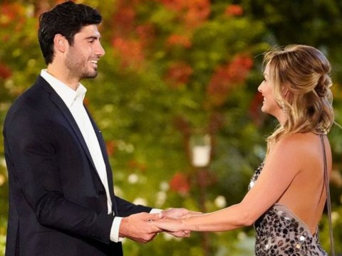 Bachelorette's Clare Crawley abruptly eliminates one contestant as she gets closer to Dale Moss
